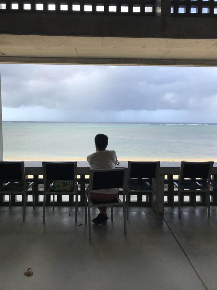 沖縄旅行で記憶に残しておきたいあれこれ