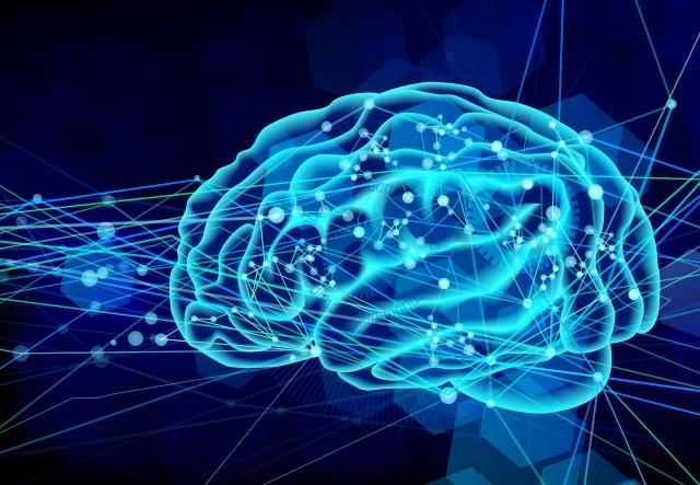 記憶の糸 フリーズする脳