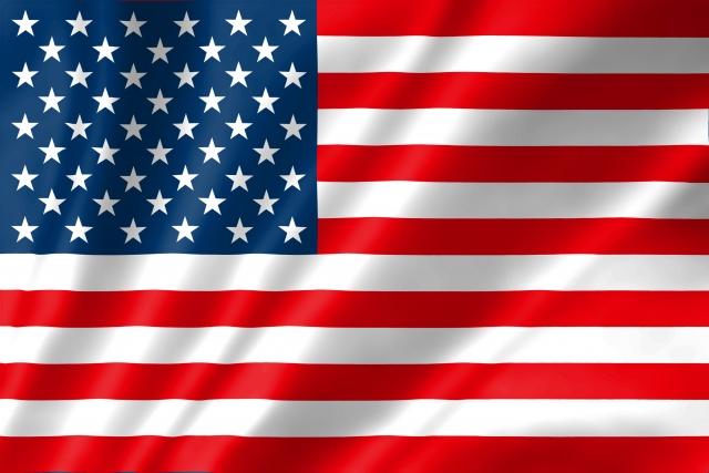 アメリカが靖国参拝に批判してくるのは当然