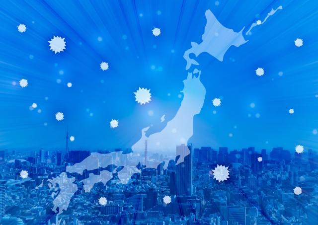 ゼロリスク思考は日本の至るところに見られる病気