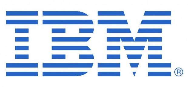 IBMを建て直した人の組織論