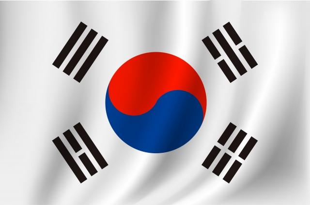 韓国と「関係」を構築することは不可能