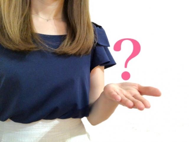 質問できない人必見。「質問とは何か」が分かる本。