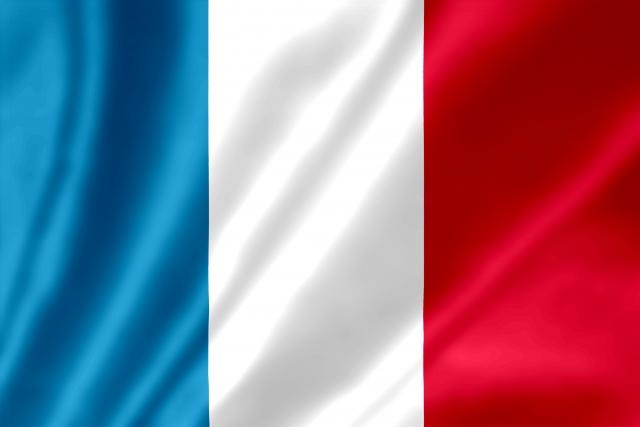 外国の表面的な情報で比較する「思考の癖」はそろそろやめてほしい 『フランスの有休消化率が100%』